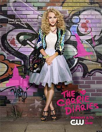 o-THE-CARRIE-DIARIES-900_595_SpoilerTV%20Watermark%20Large