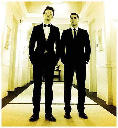 Glee S04SET 2013 01 19 (1)