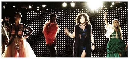 Glee S04SET 2013 01 19 (4)