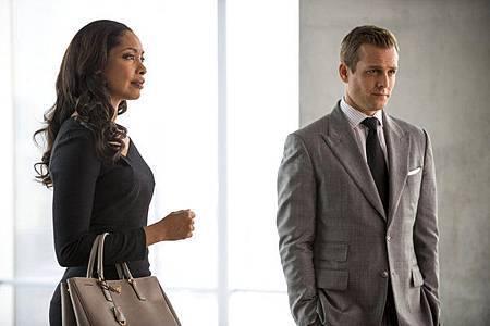 Suits 2x12 (1)