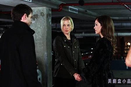 Last Resort 1x13 (1)
