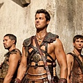 Spartacus War Of The Damned  3x1 (1)