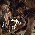 Spartacus War Of The Damned  3x1 (2)