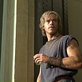 Spartacus War Of The Damned  3x1 (3)