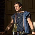 Spartacus War Of The Damned  3x1 (4)