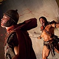 Spartacus War Of The Damned  3x1 (5)