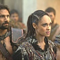 Spartacus War Of The Damned  3x1 (6)