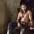 Spartacus War Of The Damned  3x1 (7)