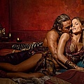 Spartacus War Of The Damned  3x1 (8)