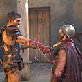 Spartacus War Of The Damned  3x1 (10)