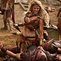 Spartacus War Of The Damned  3x1 (9)