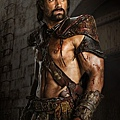 Spartacus War Of The Damned  S03 CAST (5)