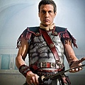 Spartacus War Of The Damned  S03 CAST (4)
