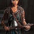 Spartacus War Of The Damned  S03 CAST (9)