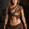 Spartacus War Of The Damned  S03 CAST (12)