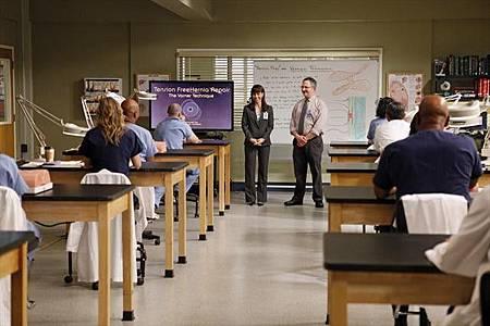 Grey's Anatomy9X13 (1)
