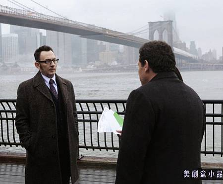 Person of Interest2x13 (1)