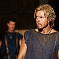 Spartacus 3x2 (1)