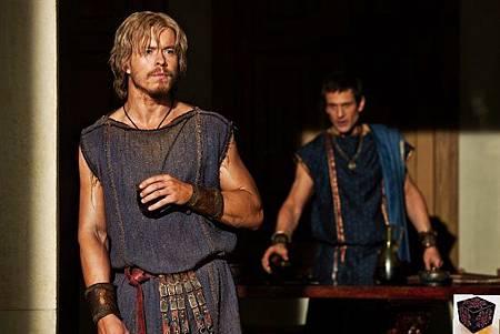 Spartacus 3x2 (2)