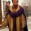 Spartacus 3x2 (4)