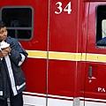 Grey's Anatomy9X14 (2)