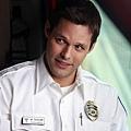 Grey's Anatomy9X14 (3)