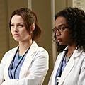 Grey's Anatomy9X14 (5)