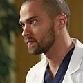 Grey's Anatomy9X14 (4)