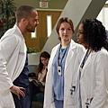 Grey's Anatomy9X14 (6)