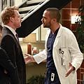 Grey's Anatomy9X14 (7)
