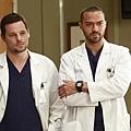 Grey's Anatomy9X14 (8)
