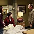 Grey's Anatomy9X14 (16)