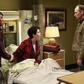 Grey's Anatomy9X14 (17)