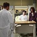 Grey's Anatomy9X14 (18)