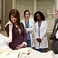 Grey's Anatomy9X14 (19)