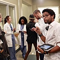 Grey's Anatomy9X14 (21)