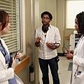 Grey's Anatomy9X14 (22)