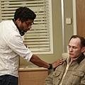 Grey's Anatomy9X14 (25)