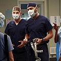 Grey's Anatomy9X14 (26)