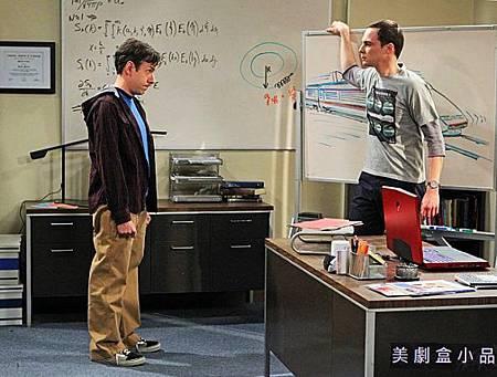 The Big Bang Theory 6x14 (1)