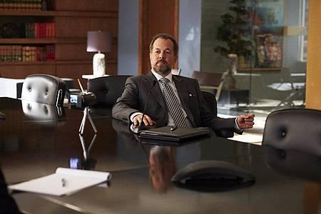 Suits 2x13 (1)