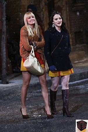 Two Broke Girls2x15 (1)