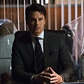 Arrow 1x13 (1)
