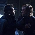 Arrow 1x13 (2)