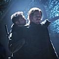 Arrow 1x13 (3)