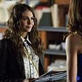 Arrow 1x13 (4)