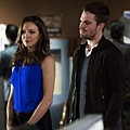 Arrow 1x13 (5)