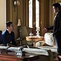 Arrow 1x13 (6)