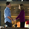 Arrow 1x13 (8)