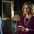 Arrow 1x13 (7)